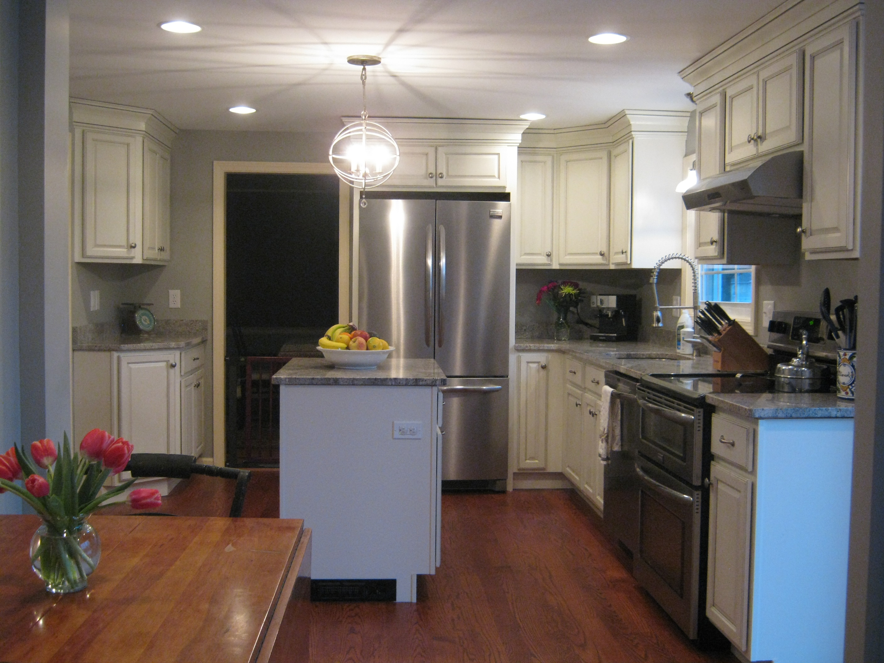 kitchen and bath design and construction west hartford west hartford kitchen remodel regan total construction 400